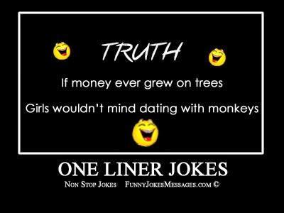 non veg jokes hindi jokes plus funny picture whatsapp