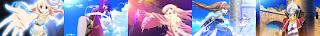 tears to tiara ii haoh no matsuei screen 1 Tears to Tiara II: Haoh no Matsuei (PS3)   Logo, Box Art, Artwork, Screenshots, & Opening Movie
