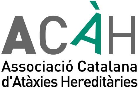 Associació Catalana d'Atàxies Hereditàries (ACAH)