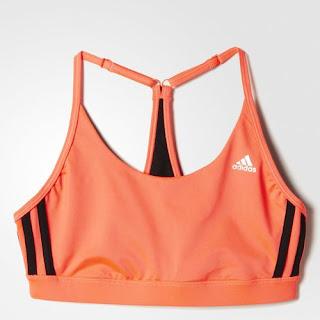 http://www.adidas.es/sujetador-reversible-clima-essentials/AB5772.html