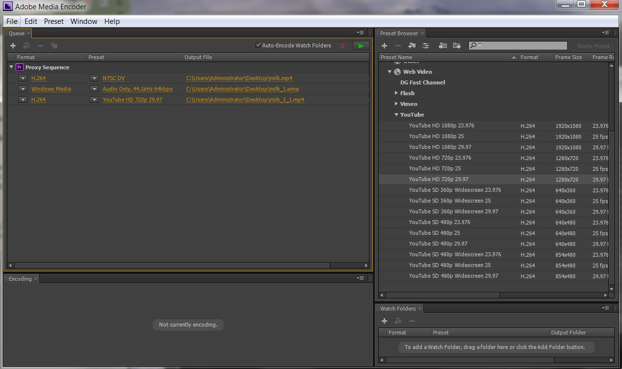 how to add a title sequence in premiere pro