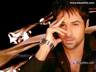 Imran Hashmi Wallpaper thumb