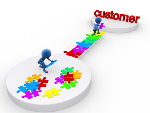 Hiểu khách hàng là công cụ tìm ra nhu cầu của họ