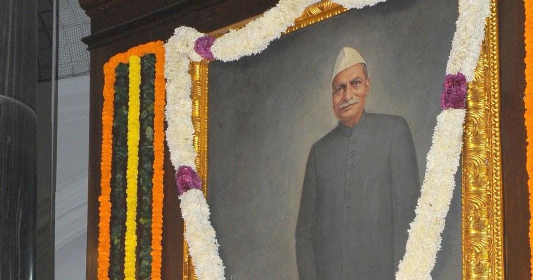 rajendra prasad biography in hindi