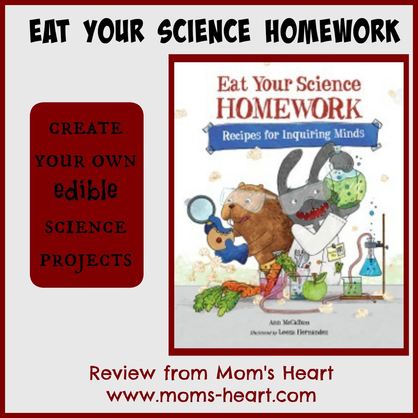 Science websites homework help