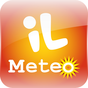 ilMeteo Weather APK