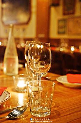 肉食法式小酒館:Bistro du Vin