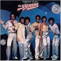The Sylvers - Come Dance With Me (1979)