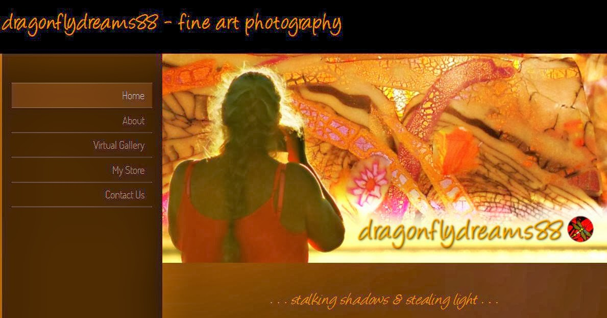 Dragonflydreams88.com