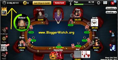 Cheats texas holdem poker online blackberry