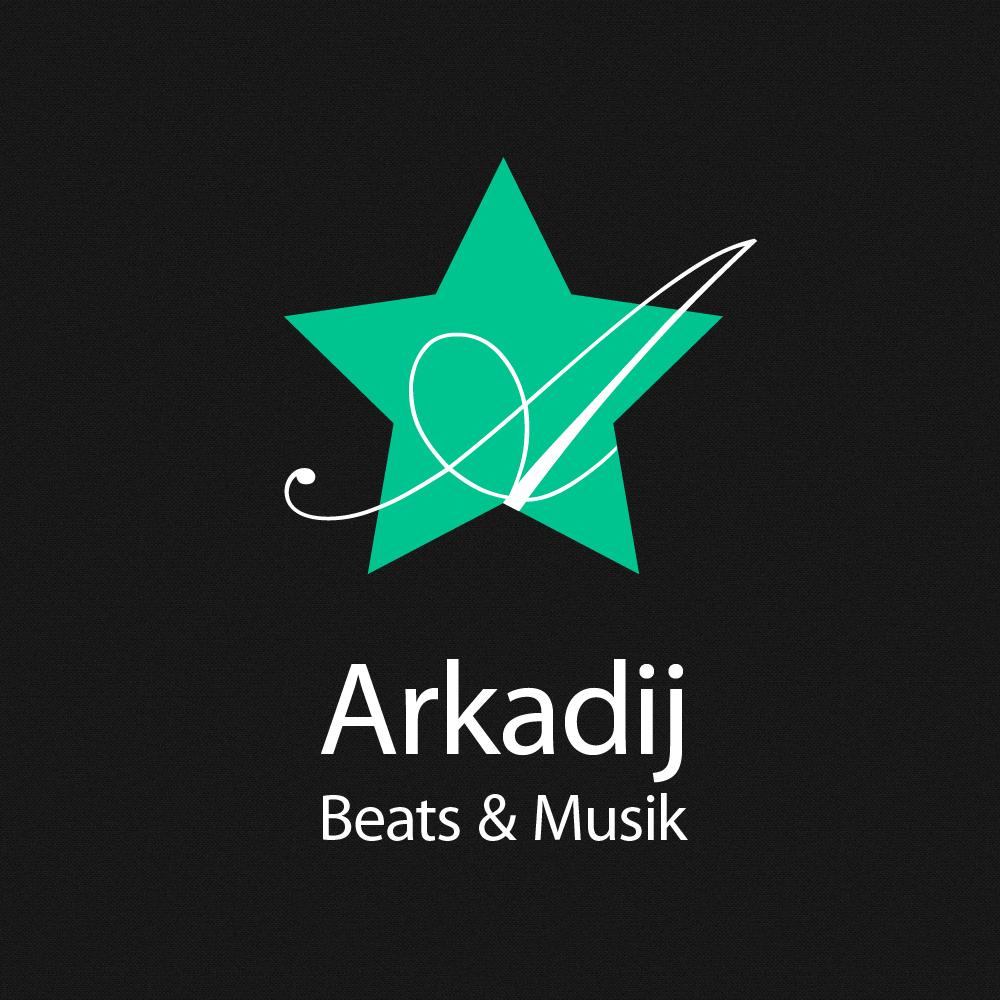 Unsere Musik findest du hier