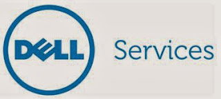 COMPANY NAME : DELL INTERNATIONAL SERVICES INDIA PRIVATE LIMITED