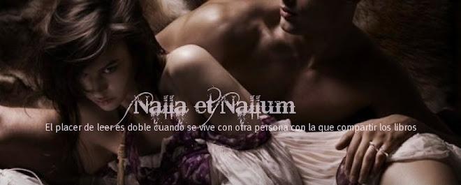 Nalla et Nallum