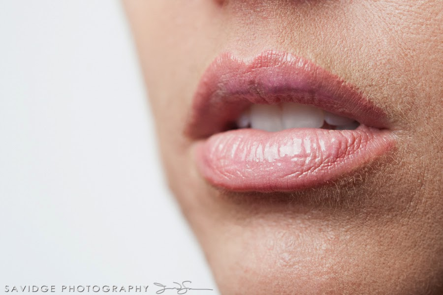Valentines-Day-Lips-1