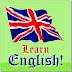 تعليم اللغة الإنجليزية للمبتدئين