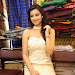 Chandini Sharma photos at IKAT Mela-mini-thumb-16