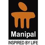 melaka manipal medical college :)