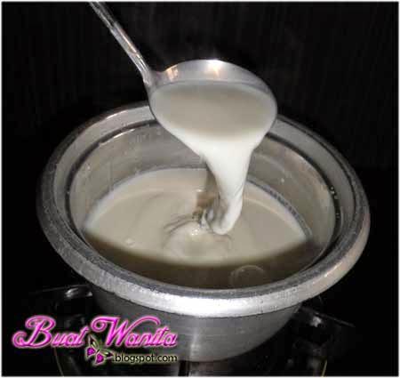 Cara membuat yoghurt dan macam-macam resepnya