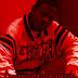 Evar j A.K.A - Download Tracks Promos (2012)