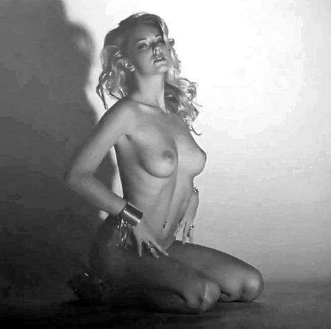 big boob realy