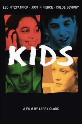 Kids, film