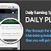 Cara Berburu Dollar Melalui Aplikasi Android