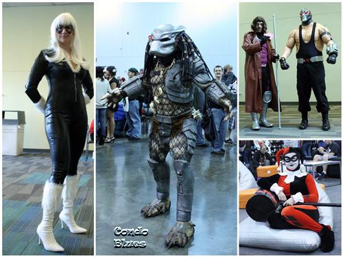 Condo blues 25 diy superhero and villian costumes villain costumes solutioingenieria Images