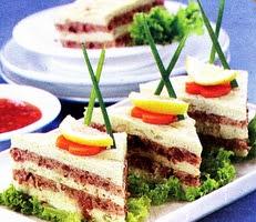 Tahu Lapis Corned 141012 resepmasakannusantara-oke.blogspot.com