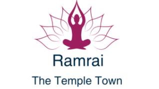 Ramrai