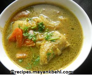 bombay-duck-fish-curry-recipe
