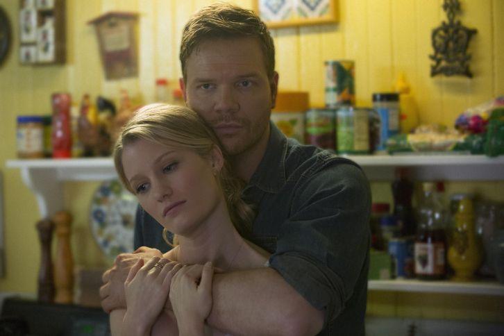 True Blood - Episode 7.09 - Love is to Die - Promotional Photos + Sneak Peek