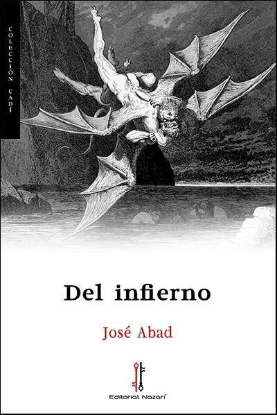 De José Abad