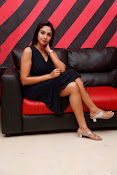 Angana Roy latest glamorous photo shoot-thumbnail-9