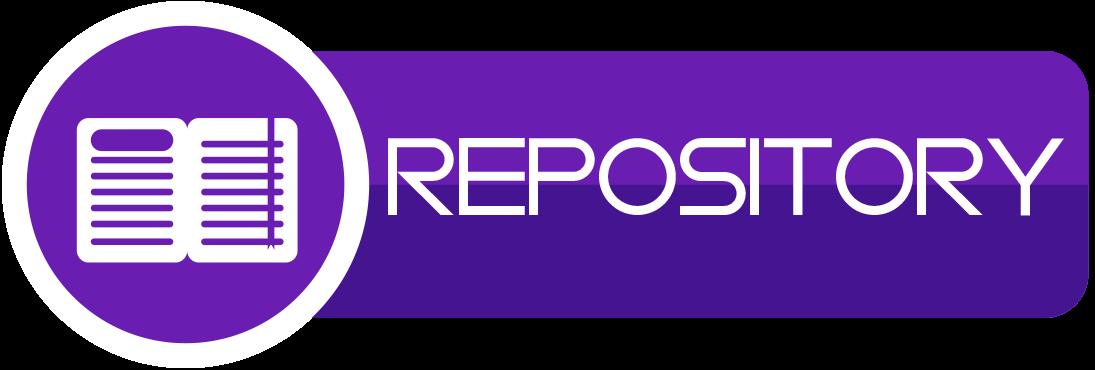 Repository UGJ