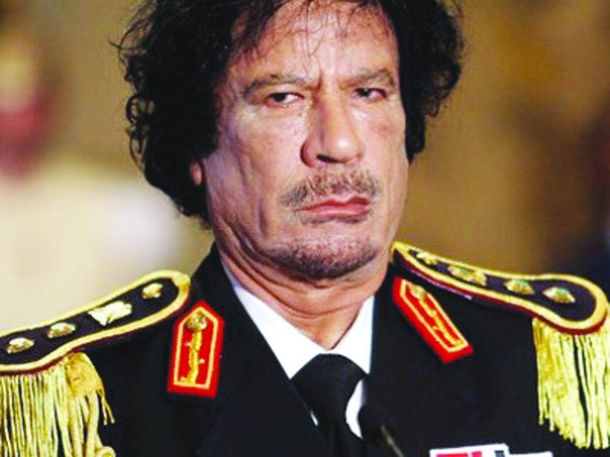 http://2.bp.blogspot.com/-HcWXmDUomwA/TqAkFAF7HKI/AAAAAAAAAl4/M8wupZASOiY/s1600/gaddafi.jpg