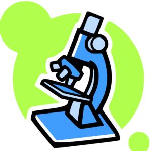 المذكرة رقم 130-15 صادرة بتاريخ 23 نونبر 2015 في شأن المباراة الجهوية للعلوم والتقنيات 2016