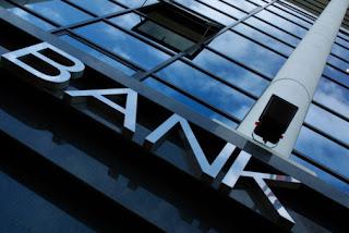 Banking programs