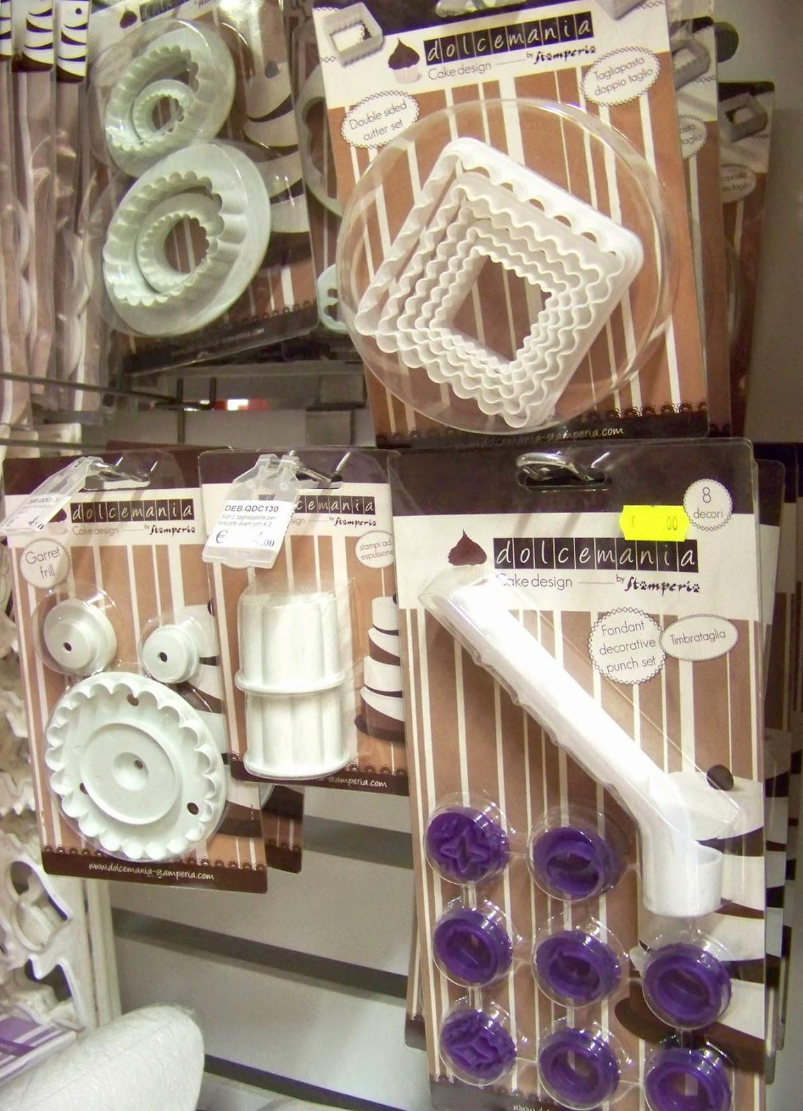 decorazioni e accessori per torte: marche di cioccolato acquista a ... - Dolci E Decorazioni Graziano