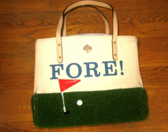 polara golf  top 10 things to get the lady golfer in your life