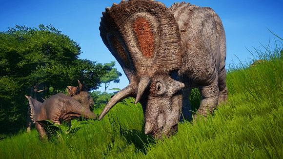 jurassic-world-evolution-pc-screenshot-dwt1214.com-4