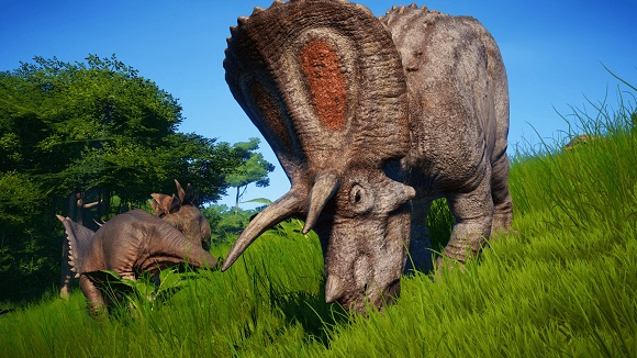 jurassic-world-evolution-pc-screenshot-katarakt-tedavisi.com-4