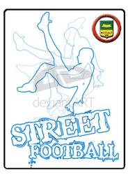 Muhammadian Street FC