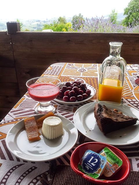 desayuno_natural