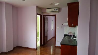 chung cư mini cầu giấy, bán chung cư mini giá rẻ cầu giấy, chung cư mini giá rẻ