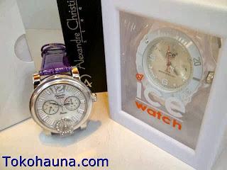 Jam tangan alexandre christie original harga murah Jam-tangan-alexandre-christie-original-ice-watch-Rp.1.650.000