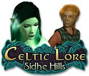 Celtic Lore Sidhe Hills v1.0 Cracked-F4CG