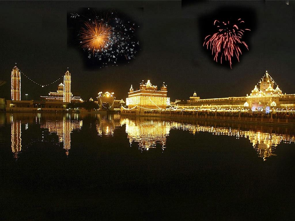 golden temple hd wallpapers | hindu god wallpaper