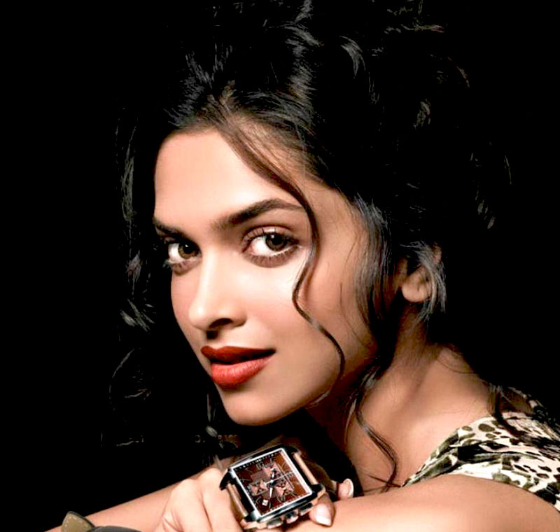 Dipika padukone fuking photos in full hd theme interesting
