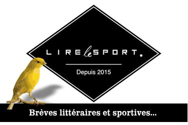 Lire le Sport