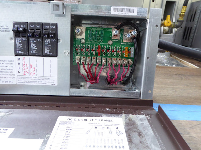 dc camper fuse box wiring diagrams data breaker panel v fuse box ford transit usa forum rv outlet box dc camper fuse box